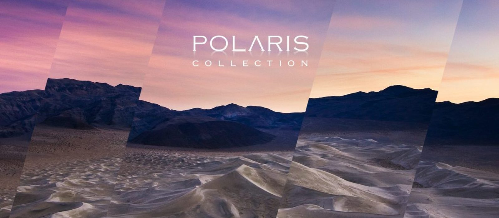POLARIS COLLECTION